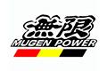 Аксессуары Mugen Power