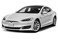 Аксессуары и накладки на педали Model S