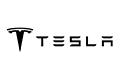 Накладки на педали Tesla