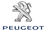 Накладки на педали Peugeot
