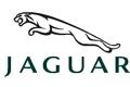 Накладки на педали Jaguar и аксессуары Ягуар