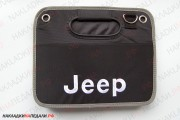 Cумка-органайзер Jeep