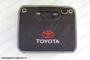 Cумка-органайзер Toyota